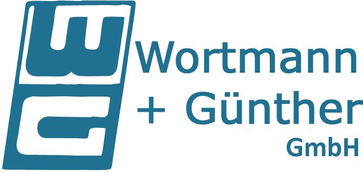 Wortmann und Guenther GmbH